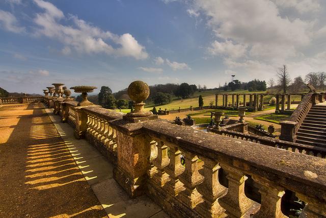 Enjoy Golf in the beautiful surrounds of Osborne House